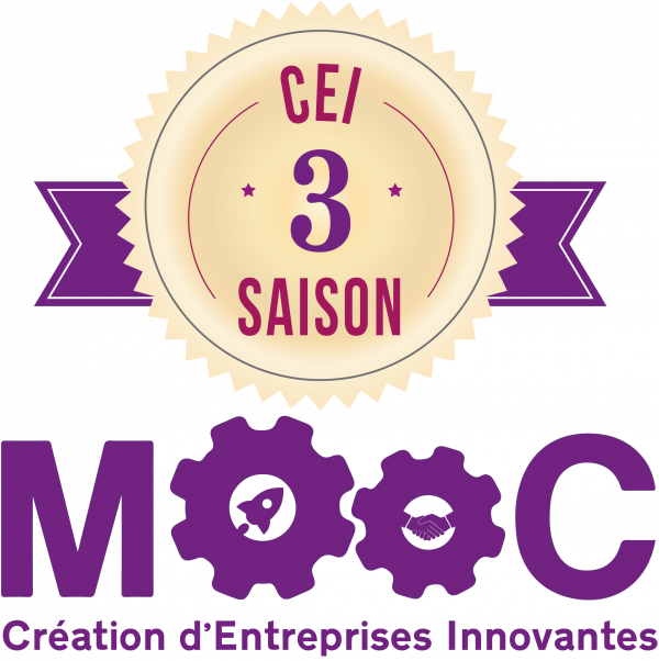 /Users/graphisme/Google Drive/MOOC Création Entreprise Innovante/Communication/Session 3/logo-mooc-cei-v3.png