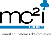 Newsletter mc²i Campus n°3